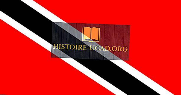 Milyen nyelveket beszélnek Trinidadban és Tobagóban?