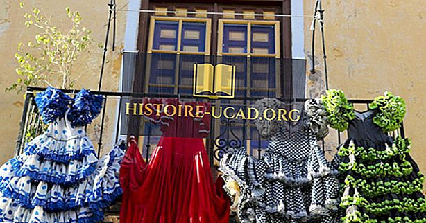 Kultura Španjolske