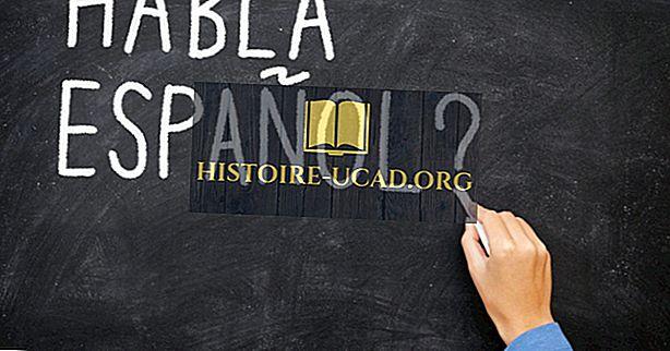 Које језике говоримо у Гватемали?
