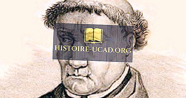 Томас де Торквемада - важные фигуры в мировой истории