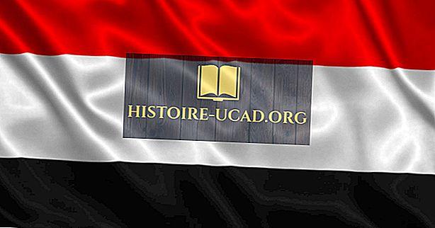 ما اللغات التي يتم التحدث بها في اليمن؟