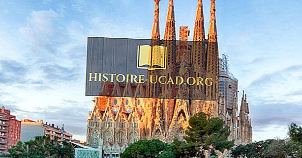 Najhodnotenejšie turistické atrakcie na svete