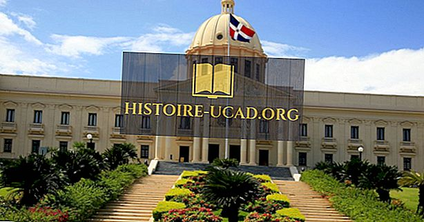 Quelles langues sont parlées en République dominicaine?