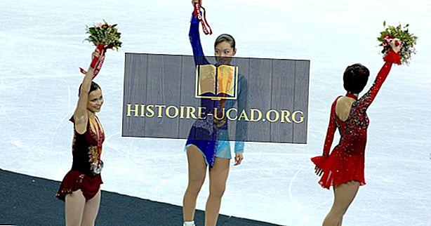 Страни с най-зимни олимпийски медали