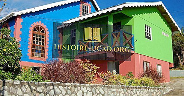 Quelles langues sont parlées à Saint-Vincent-et-les Grenadines?