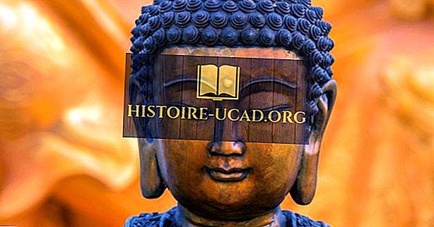 Pays d'Asie du Sud-Est où le bouddhisme est la religion de la majorité