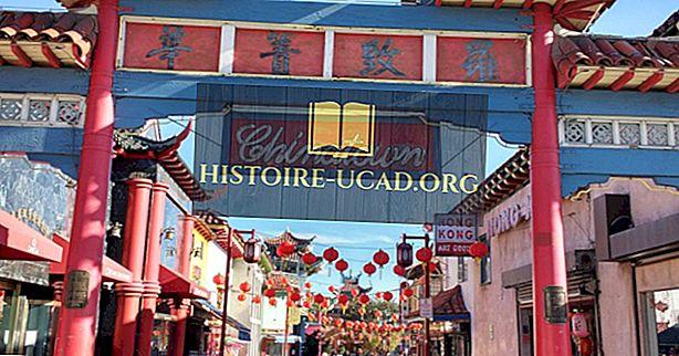 1871年の中国の虐殺は何でしたか?