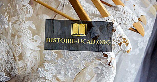 Sejarah Pakaian Perkahwinan Putih Histoire Ucadorg