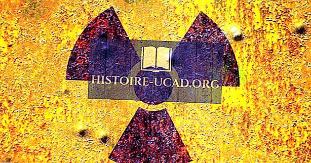 Radyum kızları kimdi?