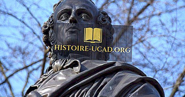 Felix Mendelssohn - Znani kompozytorzy w historii