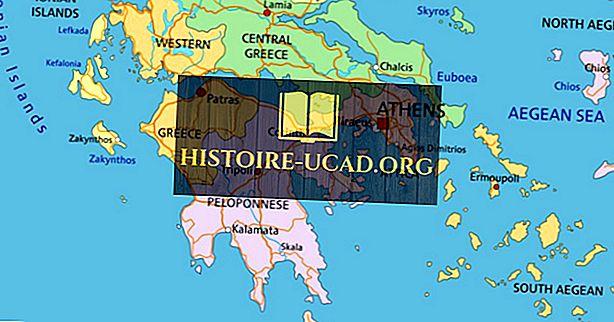 Ποια ήταν η Αχαϊκή Συμμαχία;