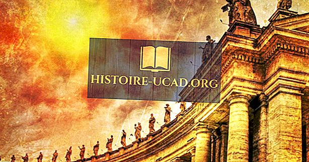 Care a fost cel mai mare foc al Romei?