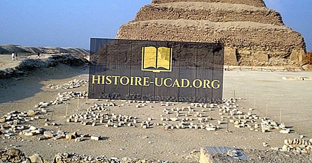 سلالات المملكة القديمة لمصر القديمة