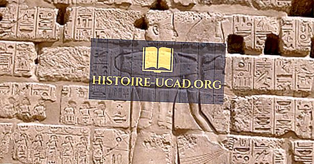 Третото междинно царство на Древен Египет