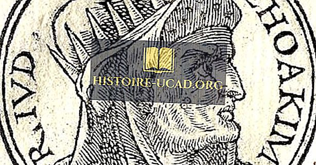 Kerajaan (Bible) Yehuda Dalam Sejarah