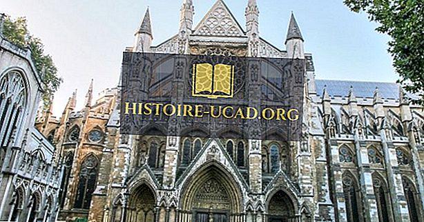 Seznam světového dědictví UNESCO ve Spojeném království Velké Británie a Severního Irska