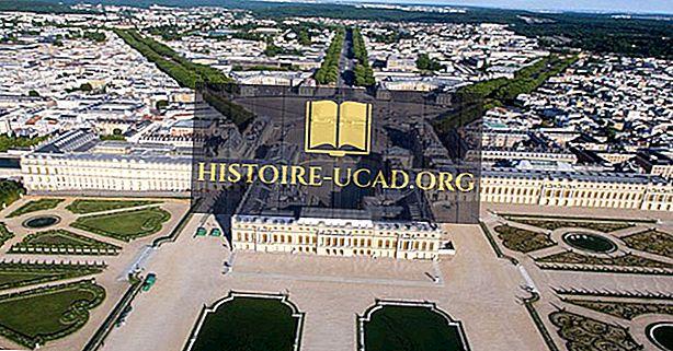 프랑스의 유네스코 세계 문화 유산