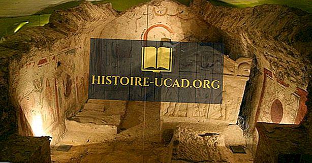 UNESCOs verdensarvsteder i Ungarn