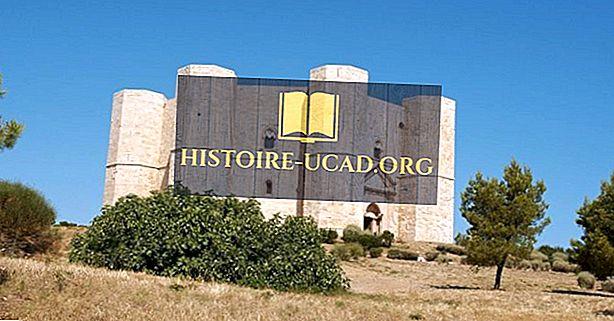 UNESCO Pasaulio paveldo objektai Italijoje