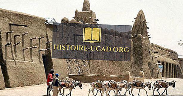 UNESCO Dünya Mirası Listesi