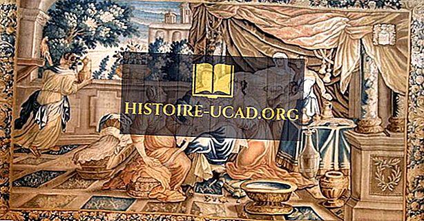 Francoski zakladi nesnovne kulturne dediščine, ki so vpisani v UNESCO