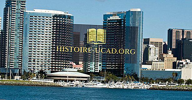 Suurimmat hotelliketjut maailmassa