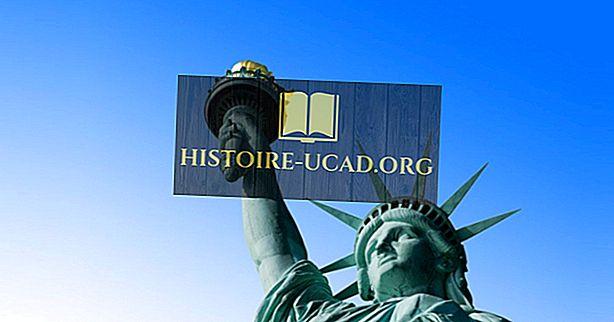 Frihedsgudinden Fakta Histoire Ucad Org