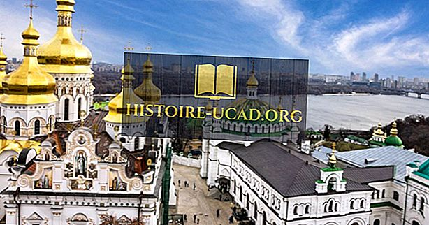 Sedm divů Ukrajiny