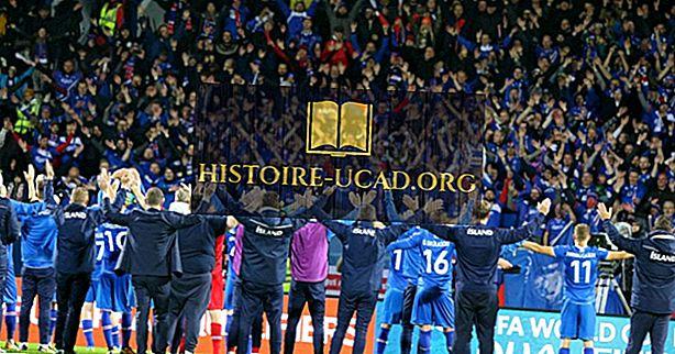 Σταχτοπούτα Ιστορίες των Παγκοσμίων Κυπέλλων της FIFA