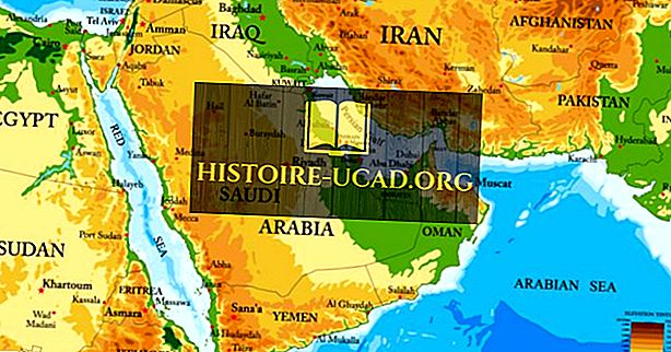 Care continent este Yemen?
