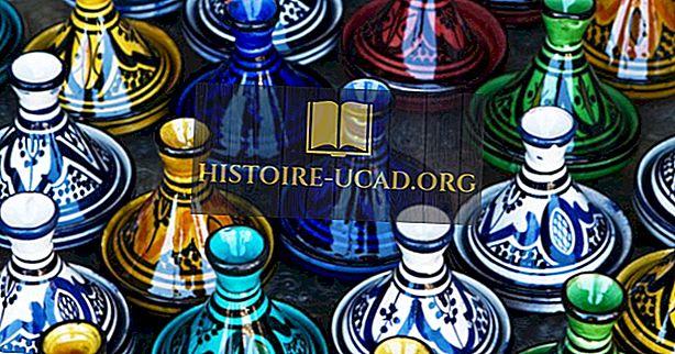 ثقافة وعادات وتقاليد إسرائيل