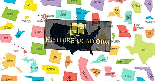 สหรัฐอเมริกาที่เริ่มต้นด้วยตัวอักษร M