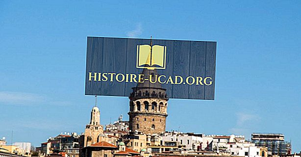 Quelle ville était autrefois appelée Byzance?