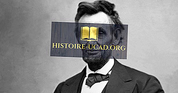 Кто был президентом во время гражданской войны?