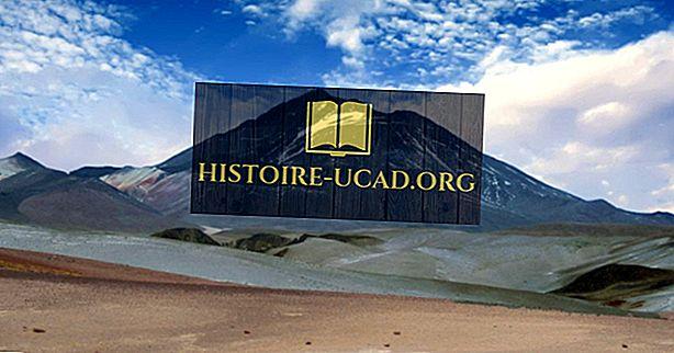 Где находится самый высокий в мире археологический памятник?