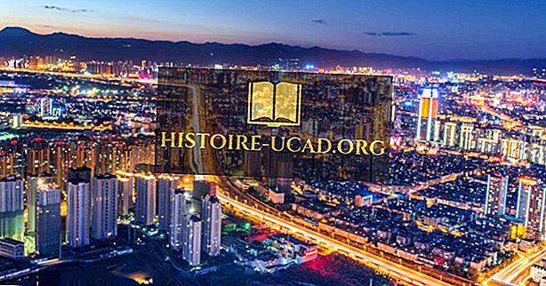 Mi a kínai Yunnan tartomány fővárosa?