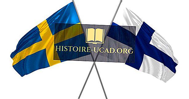 Suedia în WW2 - Suedia a fost neutră?