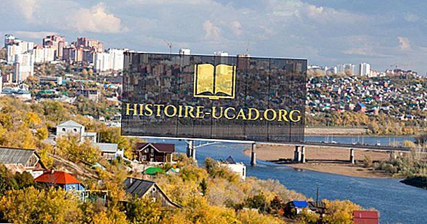 Kāds ir Krievijas Baškortostānas Republikas galvaspilsēta?