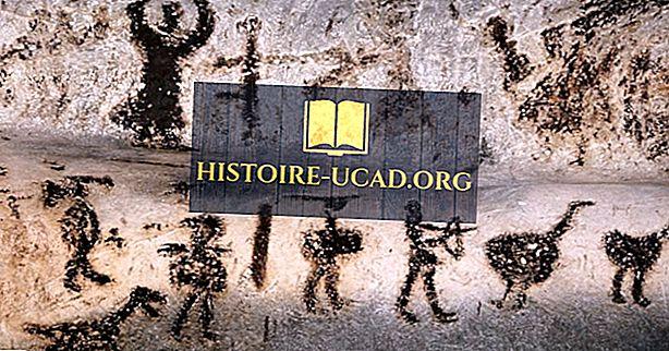 Када је било палеолитско доба?