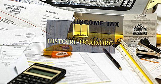 15 Χώρες όπου παίρνει το μεγαλύτερο χρονικό διάστημα για να προετοιμάσει και να πληρώσει τους φόρους