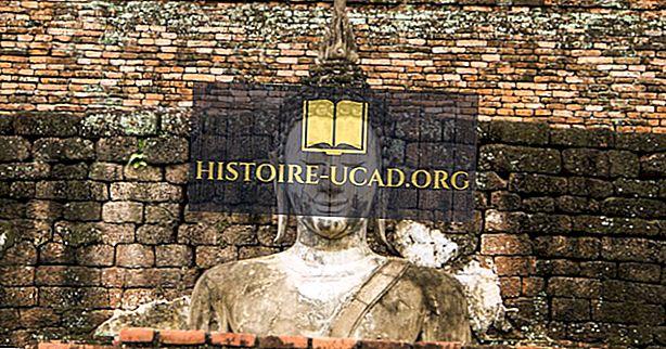 Garis masa Sejarah Asia Selatan