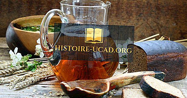 दुनिया के तथ्य - देश से शराब का सेवन