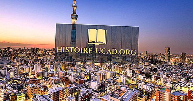 fakta dunia - Dimana Menara Terbesar di Dunia?