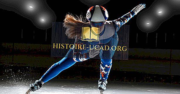 Οι πιο αμφιλεγόμενοι χειμερινοί Ολυμπιακοί Αγώνες