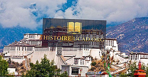Hol található a világ legnagyobb palota?
