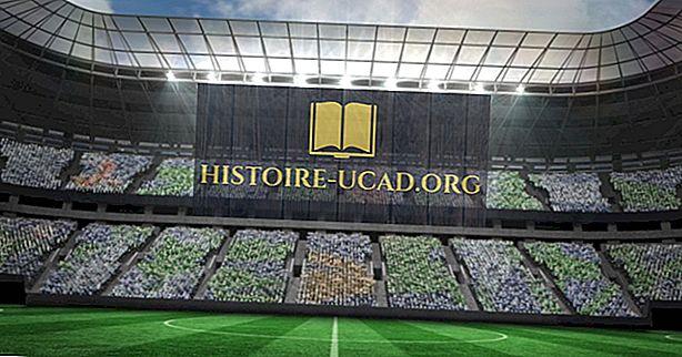 Největší stadiony v Africe podle kapacity