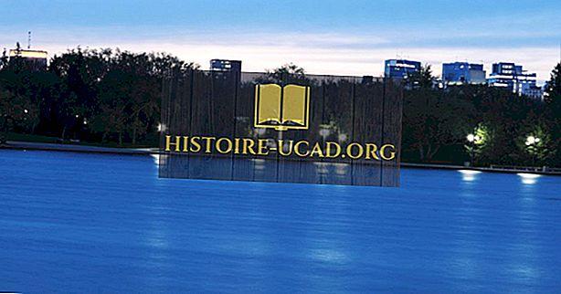 Kas yra Saskačevano sostinė?