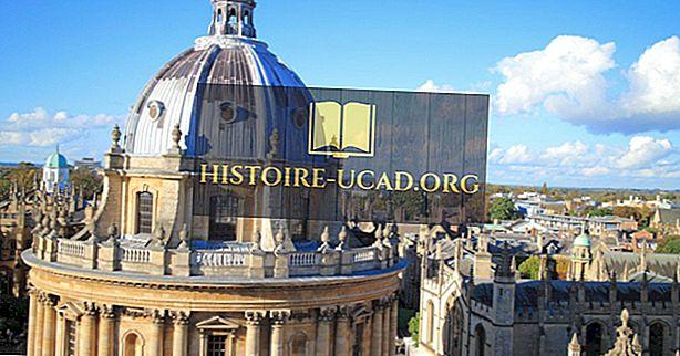 Negara Sumber Utama Untuk Pelajar Antarabangsa Di UK