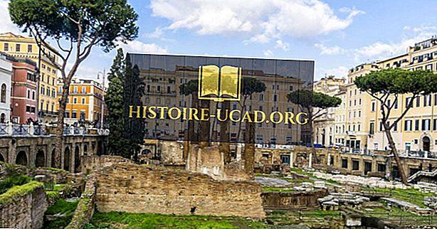 În Roma antică care tip de adunare ar putea declara război?