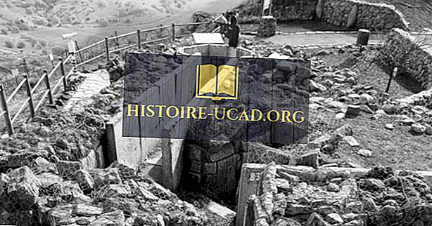 """Kas buvo """"Yom Kippur"""" karas?"""
